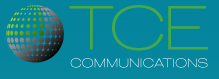 TCE Communications | Hosted PBX Phone Systems